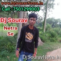 Main Duniya Bhula Dunga-(Full Matal Dance Mix)-Dj Sourav-(Netra Se)