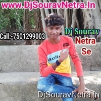 Teri Dulhan Sajaoongi-(Hindi Love Dj Song)-Dj Sourav-(Netra Se)