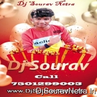 Teri Aakhya Ka Yo Kajal-(2020 New Year Special Rawdy Humbing Competition Mix)-Dj Sourav Remix-(Netra Se)
